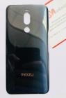 Задняя крышка для Meizu X8 (M852Q) Original