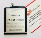 Аккумуляторная батарея BA852 для Meizu X8 (M852Q) Original