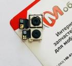 Основные камеры для Meizu X8 (M852Q)