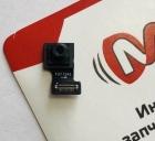 Фронтальная камера для Meizu X8 (M852Q)