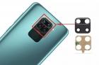 Стекло камеры для Xiaomi Redmi Note 9
