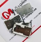 Симхолдер для Xiaomi Redmi Note 4 (Original)
