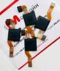 Шлейф датчика отпечатка пальцев для Xiaomi Redmi Note 5