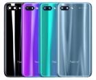 Задняя крышка для Huawei Honor 10