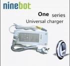 Зарядное устройство для моноколеса Ninebot One C+, E+ (Original)