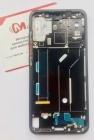 Рамка под дисплей для Xiaomi mi8