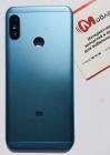 Задняя крышка для Xiaomi Mi A2 Lite/6 Pro