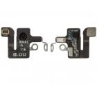 Шлейф Bluetooth и WI-FI антенны для Iphone 7