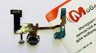 Шлейф с USB разъемом для Google Pixel 2XL