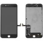 Дисплейный модуль на Iphone 7 Plus