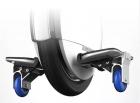 Доп колеса для моноколеса Ninebot One A1, S2