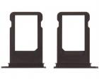 Simholder для Iphone 7 Plus