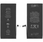 Аккумуляторная батарея для Iphone 7 Plus