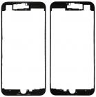 Рамка под дисплей для Iphone 7 Plus