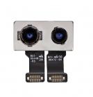 Основная камера для Iphone 7 Plus