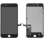 Дисплейный модуль на Iphone 8
