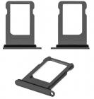 Simholder для Iphone 8