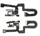 Фронтальная камера для Iphone 8