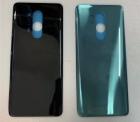 Задняя крышка для OnePlus 8 Pro