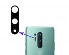 Стекло камеры для OnePlus 8 Pro