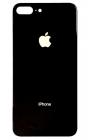 Задняя крышка для Iphone 8 Plus