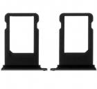 Simholder для Iphone 8 Plus