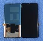 Дисплейный модуль для Xiaomi Mi Note 10 Lite