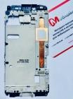 Рамка под дисплей для HTC 10 Evo