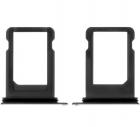 Simholder для Iphone X