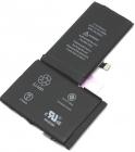 Аккумуляторная батарея для Iphone X