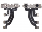 Фронтальная камера с Face ID для Iphone X