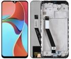 Дисплейный модуль для Xiaomi Redmi 9a