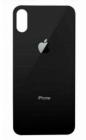 Задняя крышка для iphone XS