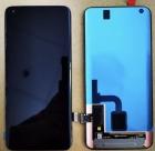 Дисплейный модуль Amoled для Xiaomi Mi10