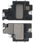 Полифонический динамик для Iphone XS