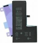 Аккумуляторная батарея для Iphone XS