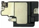 Слуховой динамик спикер для iphone XS