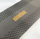 Резиновый коврик для Ninebot G30 Max