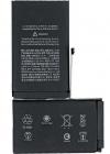 Аккумуляторная батарея для Iphone XS Max