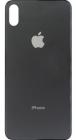 Задняя крышка для iphone XS Max