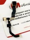 Основные камеры для Homtom S99