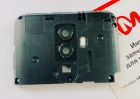 Задняя рамка для Homtom S99