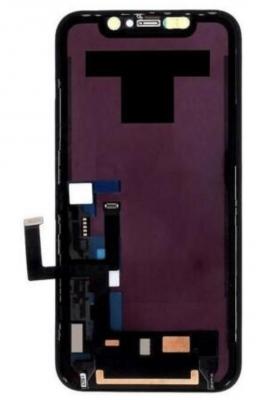Дисплейный модуль на Iphone 11 Original