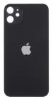 Задняя крышка для iphone 11