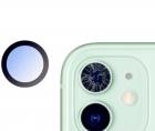 Стекло камеры для iphone 11