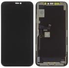Дисплейный модуль на Iphone 11 Pro OLED