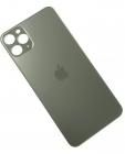 Задняя крышка для iphone 11 Pro