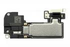 Слуховой динамик спикер для Iphone 11 Pro