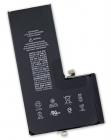 Аккумуляторная батарея для Iphone 11 Pro Max Original