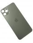 Задняя крышка для iphone 11 Pro Max